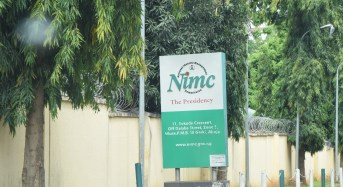 INVESTIGATION: Extortion, power outage, 'budget of food', staff apathy… the national identity card project is failing