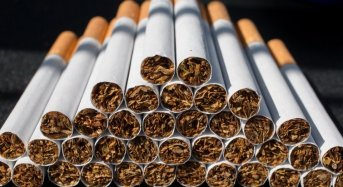 200 human rights organisations seek expulsion of tobacco companies from ILO