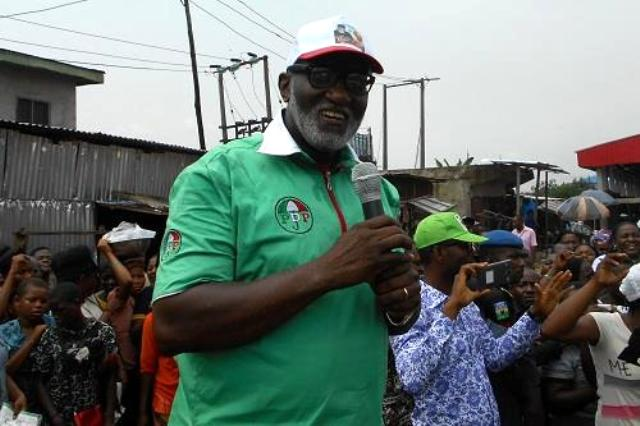 Obaze rejects Anambra election result, says APGA couldn't have won all LGAs