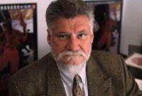 VIDEO: Praljak, Bosnian war criminal, dies after poisoning self in court