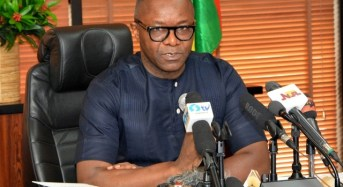 NNPC loses N900m daily selling fuel at N145, reveals Kachikwu