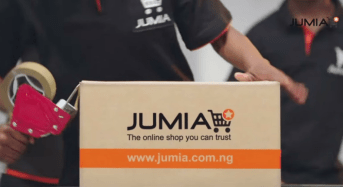 INVESTIGATION: Jumia and co — the fraudulent discounts of e-commerce companies