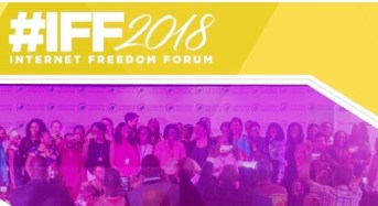 Olorunyomi, Osori, others to speak at Abuja Internet Freedom Forum