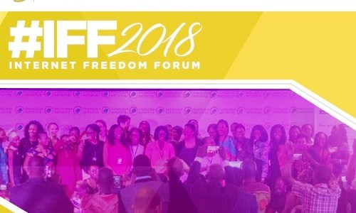 Olorunyomi, Osori, others to speak at Abuja Internet Freedom Forum