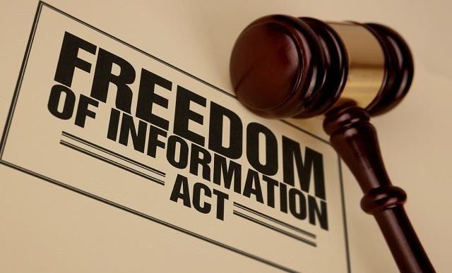 How MDAs frustrate Nigerians' access to public information despite FOI law