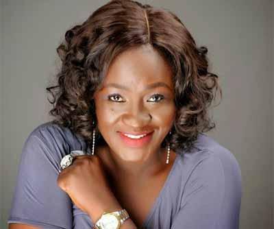 Lara Owoeye-wise