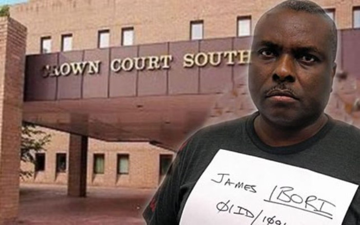 UK court overturns Ibori's conviction appeal