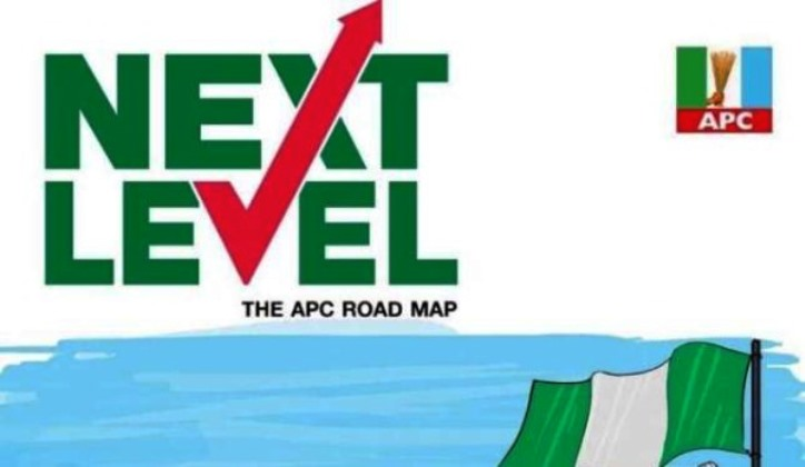 2019 Election: How APC may have benefited from NCC, INEC  breach of voters' privacy