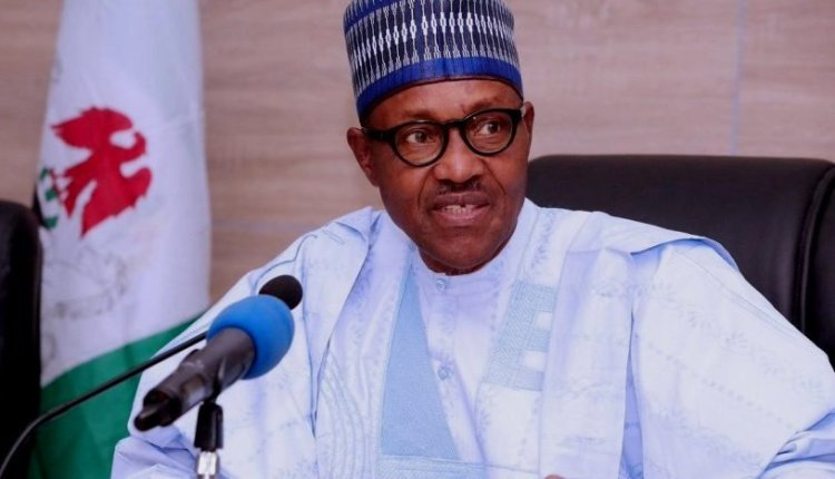 President Muhammadu Buhari will sign the African Continental Free Trade Agreement at the African Union's Summit scheduled to hold on July 7 and 8.