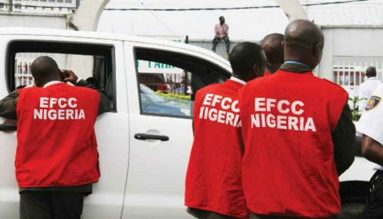Related image EFCC ARREST PROPRIETOR, STUDENTS OF YAHOO YAHOO TRAINING SCHOOL IN LAGOS EFCC ARREST PROPRIETOR, STUDENTS OF YAHOO YAHOO TRAINING SCHOOL IN LAGOS EFCC
