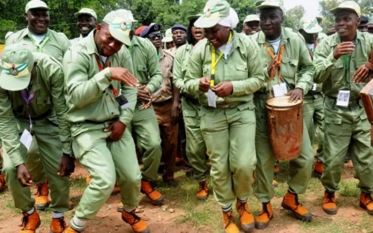 NYSC members will earn minimum wage, Finance Minister confirms