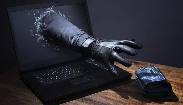 Nigerians Internet fraud
