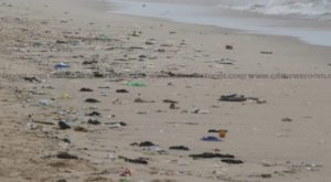 Jamestown-beach-sanitation-1-750x375