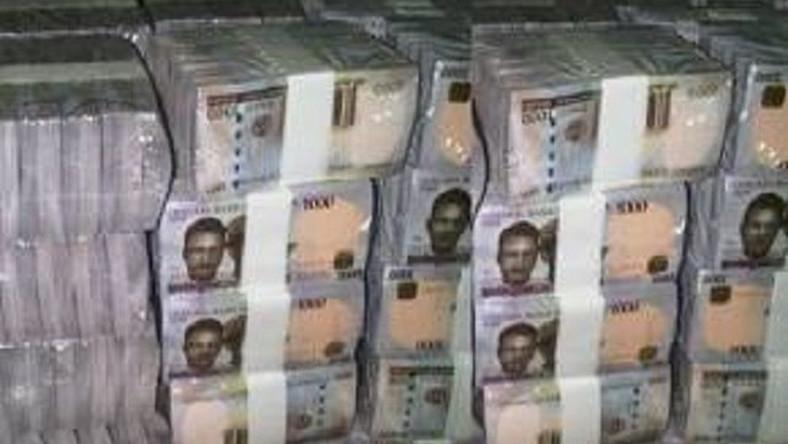 Kogi Election: CDD raises alarm over vote buying in Lokoja, Koton Karfe LGAs - Internatinal Centre For Investigative Reporting