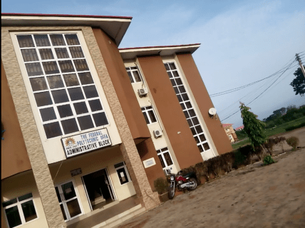 Offa Poly illegal fees