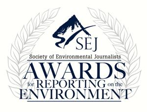 SEJ Awards