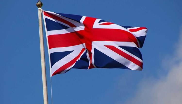 Britons Nigeria insecurity