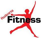 huskvarna-fitness1