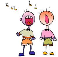 singers_116770547