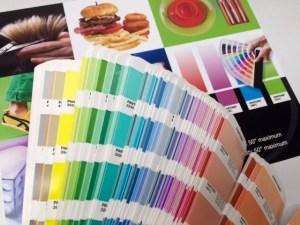 File Prep Large Format Printing Color Matching at ICL Imaging