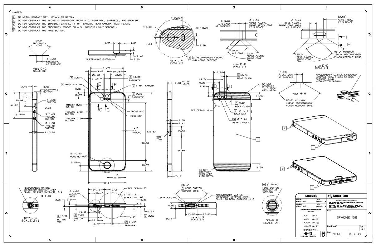 iphone 6 schematic diagram pdf iphone 5c vs 5s specs iphone 5s schematic circuit diagrams #18
