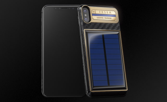 Image result for iphone x tesla