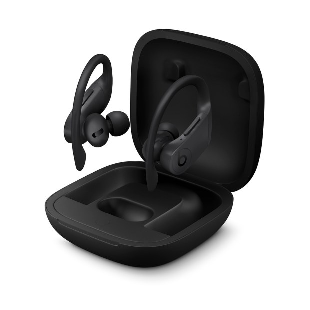 Powerbeats Pro Wireless Earphones Now Available to Order