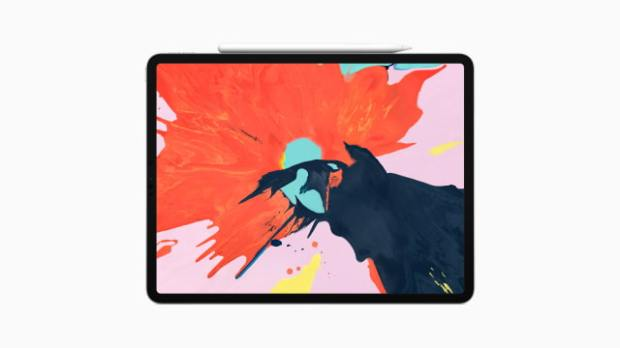 New iPad Pros On Sale for Up to $219 Off [Deal]