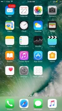 How to Jailbreak Your iPhone on iOS 10 Using Yalu and Cydia Impactor (Windows)