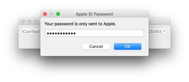 How to Jailbreak Your iPhone on iOS 10.2 Using Yalu and Cydia Impactor (Mac)