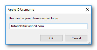 How to Jailbreak Your iPad on iOS 11.2 - iOS 11.3.1 Using Electra (Windows)