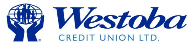 Westoba Credit Union