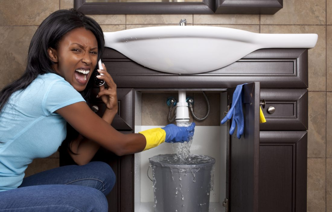 Signs You Need To Call A Plumber Plumbing In Boston MA