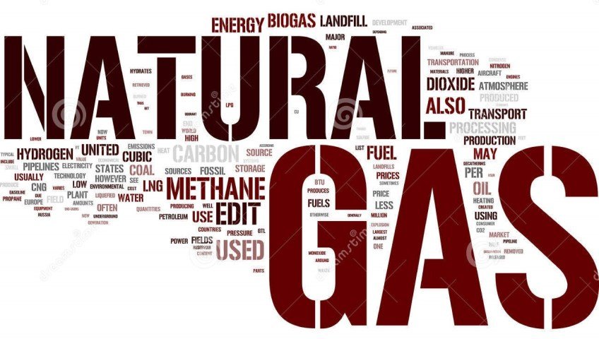 Benefits of Converting Your Home to Natural Gas - I&C Mechanical