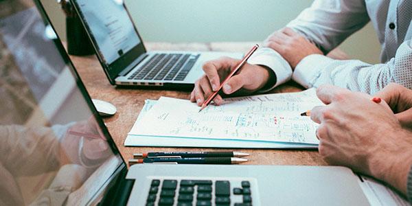 ICM ofrece asesoramiento a sus clientes