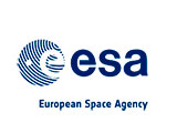 Certificaciones de la European Space Agency