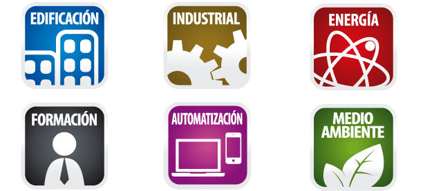 icm-ingenieria-areas-trabajo