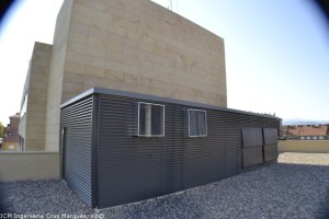 Casa-cuartel-guardia-civil-santo-domingo-calzada-09208-2011