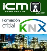 icm-ingenieria-centro-formacion-knx-oficial.jpg