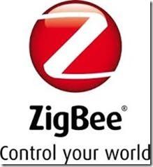 zigbee-domotica-icm-automatizacion-concurso-colegio