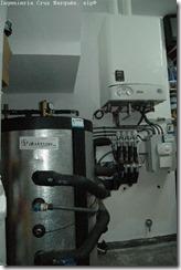 icm-ingenieria-biomasa-chimenea-calefactora-combinada-gas-natural-deposito-inercia