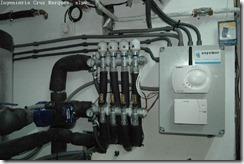 icm-ingenieria-biomasa-chimenea-calefactora-combinada-gas-natural-regulacion-domotica-knx