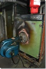 icm-ingenieria-caldera-calefaccion-samalar