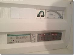 icm-ingenieria-cuadro-knx-actuadores-12-viviendas-bilbao