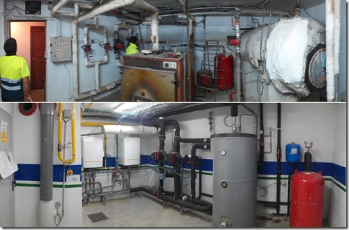 icm-ingenieria-sala-calderas-avda-colon-antes-despues-reforma-servicios-energeticos