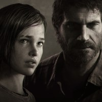 ICO-Radio: Show 68 - The Last of Us Soundtrack