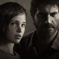 ICO-Radio: Show 68 - The Last of Us Soundtrack