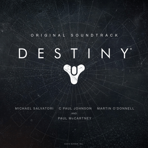 Destiny_Original_Soundtrack