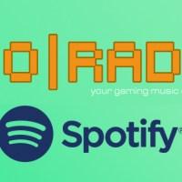 ICO-Radio überall hören