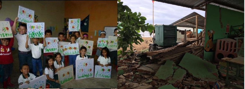 escuela-maria-magdalena-cevallos-ecuador